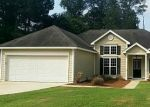 Bank Foreclosure for sale in Leesburg 31763 AUSTIN CT - Property ID: 4289248567