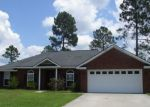 Bank Foreclosure for sale in Ludowici 31316 BURNT PINES RD NE - Property ID: 4289259514