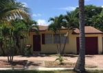 Bank Foreclosure for sale in West Palm Beach 33405 BUNKER RANCH RD - Property ID: 4289282735