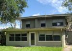 Bank Foreclosure for sale in Tampa 33607 W OHIO AVE - Property ID: 4289287997