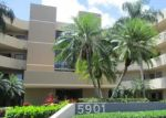 Bank Foreclosure for sale in Boca Raton 33433 CAMINO DEL SOL - Property ID: 4289296299