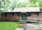 Bank Foreclosure for sale in Jacksonville 32234 MILL ST E - Property ID: 4289309893