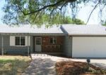 Bank Foreclosure for sale in Redding 96001 GOLD ST - Property ID: 4289527556