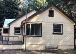 Bank Foreclosure for sale in Taylorsville 95983 BECKWOURTH GENESEE RD - Property ID: 4289553394