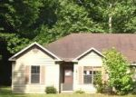 Bank Foreclosure for sale in Jonesboro 72401 COUNTY ROAD 338 - Property ID: 4289609908