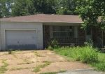 Bank Foreclosure for sale in Mountain Home 72653 HAYES ST - Property ID: 4289610780