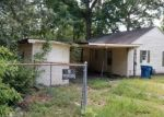 Bank Foreclosure for sale in Malvern 72104 LINCOLN ST - Property ID: 4289615141