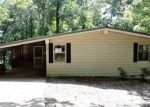 Bank Foreclosure for sale in Hot Springs Village 71909 HONDO LN - Property ID: 4289623474