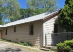 Bank Foreclosure for sale in Williams 86046 S SLAGEL ST - Property ID: 4289639229