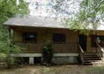 Bank Foreclosure for sale in Oxford 36203 PRIEBES MILL RD - Property ID: 4289674269
