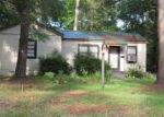 Bank Foreclosure for sale in Dothan 36303 N HERRING ST - Property ID: 4289681731