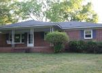 Bank Foreclosure for sale in Roanoke 36274 MCKINLEY DR - Property ID: 4289688289