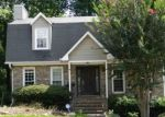 Bank Foreclosure for sale in Birmingham 35210 HUNTERS HILL DR - Property ID: 4289690929