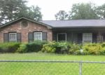Bank Foreclosure for sale in Huntsville 35805 MILLVALE DR SW - Property ID: 4289692225