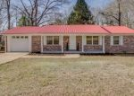 Bank Foreclosure for sale in Fayette 35555 19TH ST NW - Property ID: 4289700562