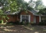 Bank Foreclosure for sale in Enterprise 36330 ROCKY BR - Property ID: 4289701883