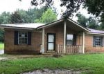 Bank Foreclosure for sale in Grand Bay 36541 LOCKWOOD DR - Property ID: 4289712828