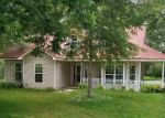 Bank Foreclosure for sale in Dothan 36301 BRUNER RD - Property ID: 4289721580