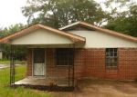 Bank Foreclosure for sale in Mobile 36610 ONEAL ST - Property ID: 4289723329