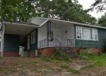 Bank Foreclosure for sale in Gadsden 35904 NOCCALULA RD - Property ID: 4289724197