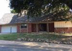 Bank Foreclosure for sale in Tulsa 74133 E 61ST PL - Property ID: 4289735144