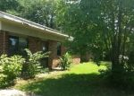 Bank Foreclosure for sale in Lavaca 72941 BREWER LN - Property ID: 4289738663