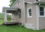 Bank Foreclosure for sale in Eagle Bridge 12057 SHAFTSBURY HOLLOW RD - Property ID: 4289748738