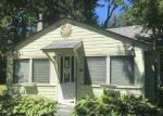 Bank Foreclosure for sale in Caroga Lake 12032 SECOND AVE - Property ID: 4289752678