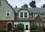 Bank Foreclosure for sale in Baltimore 21229 ROKEBY RD - Property ID: 4289768443