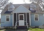 Bank Foreclosure for sale in Baltimore 21214 MORELLO RD - Property ID: 4289783776