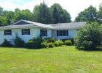 Bank Foreclosure for sale in King William 23086 WEST CHINQUAPIN RD - Property ID: 4289784652