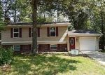 Bank Foreclosure for sale in Waldorf 20602 LYON CT - Property ID: 4289799984