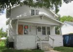 Bank Foreclosure for sale in Manitowoc 54220 S 19TH ST - Property ID: 4289870490