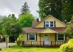 Bank Foreclosure for sale in Olympia 98512 LARK ST SW - Property ID: 4289899847