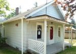 Bank Foreclosure for sale in Sultan 98294 368TH AVE SE - Property ID: 4289905974
