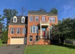 Bank Foreclosure for sale in Bristow 20136 PLACID LAKE CT - Property ID: 4289909469