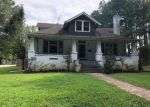 Bank Foreclosure for sale in Lawrenceville 23868 GROVE AVE - Property ID: 4289914734