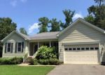 Bank Foreclosure for sale in Locust Grove 22508 ASHLAWN CT - Property ID: 4289920415