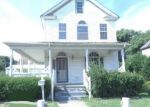 Bank Foreclosure for sale in Norfolk 23523 E INDIAN RIVER RD - Property ID: 4289936625