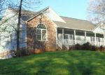 Bank Foreclosure for sale in Moneta 24121 SEPTEMBER LN - Property ID: 4289962463