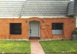 Bank Foreclosure for sale in Mcallen 78503 TORONTO AVE - Property ID: 4290002320