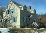 Bank Foreclosure for sale in North Adams 01247 WEST RD - Property ID: 4290059699