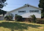 Bank Foreclosure for sale in North Chelmsford 01863 SCHOOL ST - Property ID: 4290102170
