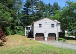Bank Foreclosure for sale in Townsend 01469 CHESTNUT DR - Property ID: 4290121897
