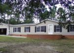 Bank Foreclosure for sale in Patrick 29584 MCLAIN ST - Property ID: 4290161750