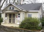 Bank Foreclosure for sale in Griffin 30223 MOODY ST - Property ID: 4290192846