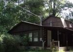 Bank Foreclosure for sale in Blairsville 30512 SKEENAH HIGHLANDS RD - Property ID: 4290194141