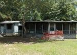 Bank Foreclosure for sale in Swainsboro 30401 OAKRIDGE CIR - Property ID: 4290210801