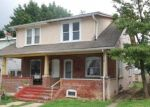 Bank Foreclosure for sale in Pottstown 19464 EAST ST - Property ID: 4290316344