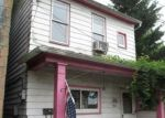 Bank Foreclosure for sale in Pittsburgh 15213 CAMBRIDGE ST - Property ID: 4290419713
